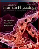 Vander's Human Physiology 11th Edition