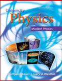 University Physics with Modern Physics - Chapters 1-20 2nd Edition