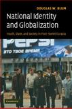 National Identity and Globalization 9780521699631