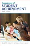 Assessment of Student Achievement 10th Edition