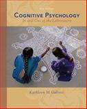 Cognitive Psychology in and Out of the Laboratory 9780495099635