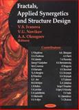 Fractals, Applied Synergetics and Structure Design 9781590339640