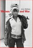 Women and War 9780472089642