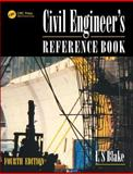 Civil Engineer's Reference Book 9780750619646