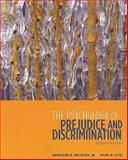 The Psychology of Prejudice and Discrimination 2nd Edition