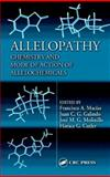 Allelopathy 9780849319648