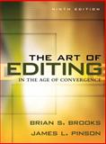 The Art of Editing in the Age of Convergence 9th Edition