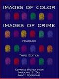 Images of Color, Images of Crime 3rd Edition