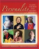 Personality 3rd Edition