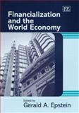 Financialization and the World Economy 9781845429652