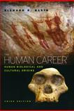 The Human Career 3rd Edition