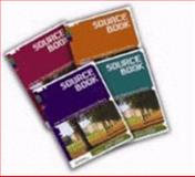 College Admissions Data Sourcebook Looseleaf Pages Four-Volume Set 9781933119656