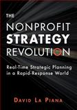 The Nonprofit Strategy Revolution