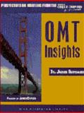 OMT Insights 9780138469658