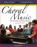 Choral Music 2nd Edition