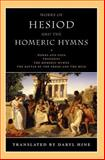 Works of Hesiod and the Homeric Hymns