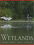 Wetlands 4th Edition
