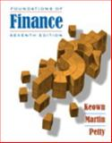 Foundations of Finance 9780132479677