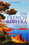 The French Riviera 9781860649677