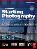 Langford's Starting Photography 9780240519678