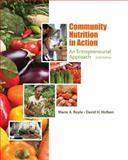 Community Nutrition in Action 6th Edition
