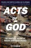 Acts of God 2nd Edition