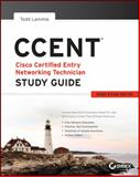 CCENT Study Guide 9781118749685