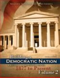 Building a Democratic Nation 3rd Edition