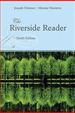 The Riverside Reader (with 2009 MLA Update Card) 9780495899686