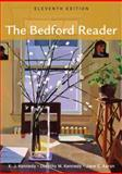 The Bedford Reader 11th Edition