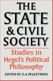 The State and Civil Society 9780521289696