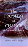 The Problem of Change 9780195639698