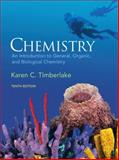 Chemistry 10th Edition