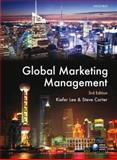 Global Marketing Management 3rd Edition