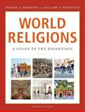 World Religions 2nd Edition