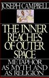The Inner Reaches of Outer Space 9780060969714