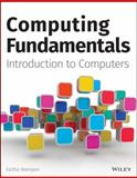 Computing Fundamental