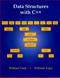 Data Structure with C++ 9780024209719