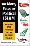 The Many Faces of Political Islam 9780472099719