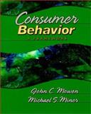 Consumer Behavior 9780130169723