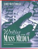 Writing for the Mass Media 6th Edition