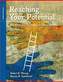 Reaching Your Potential 4th Edition