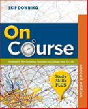 On Course, Study Skills Plus Edition 2nd Edition