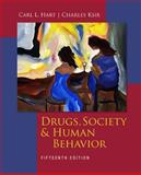Drugs, Society and Human Behavior 15th Edition
