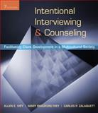Intentional Interviewing and Counseling 7th Edition