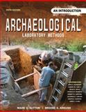 Archaeological Laboratory Methods 9780757559747