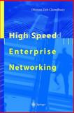 High Speed Enterprise Networking 9783540659747