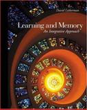 Learning and Memory 9780534619749