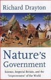 Nature's Government 9780300059762