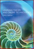 Learning Theory and Online Technologies 9780415999762